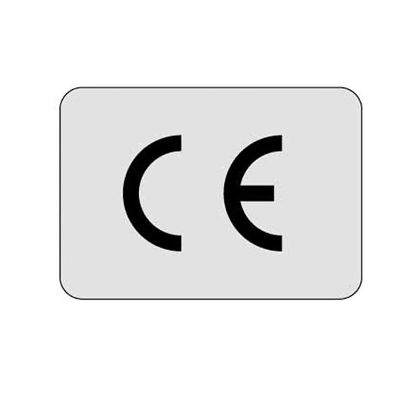 CE Märke